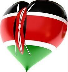 kenyan_symbol_love