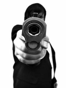 gunpoint11[1]