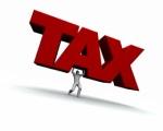 heavy-tax-burden