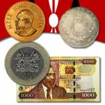 img-kenya-currency-history