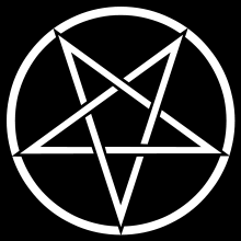 Pentagram4.svg