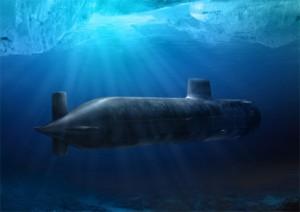 8-ssn-astute-submarine-424x300