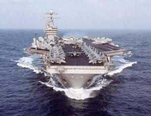 aircraft-carrier2-388x300