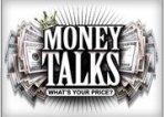 MoneyTalksTV