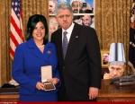 Bill-Clinton-and-Monica