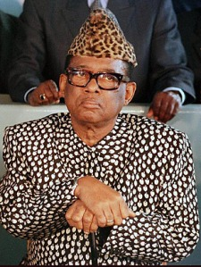 dictators_mobutu