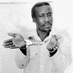 Hezekiah Ochuka Rabala masterminded the 1982 coup