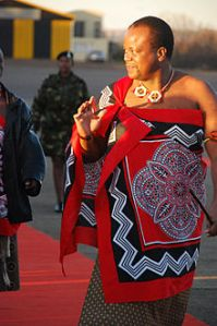 Mswati_III_King_of_Swaziland
