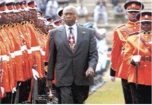 President_Daniel_arap_Moi