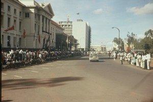 East_Africa_1958-62_04_Kenya_-_Nairobi_14_EA_Safari_Rally