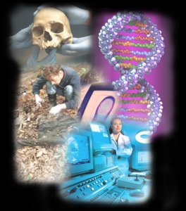 Forensic_science_collage