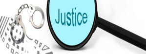 justice_website-table