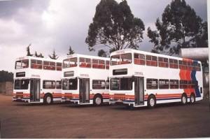 Kenyaat50-3jpg-400x266