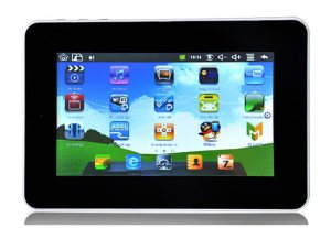 noris-7-inch-tablet