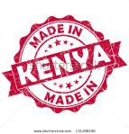 stock-photo-made-in-kenya-stamp-131488196