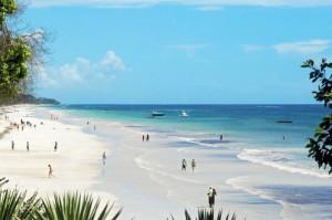 Diani-Beach-2-780x519
