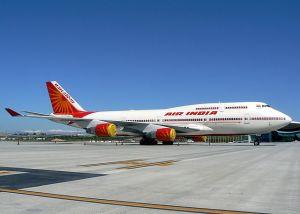 640px-Air_India_001