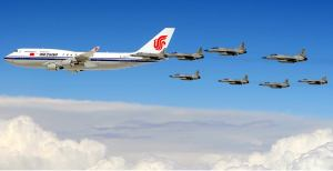 Chinas-AF1-and-Jf-17