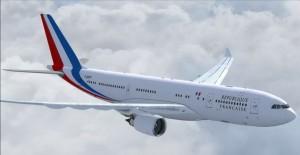 FraanceSK01-airbus-A330-200