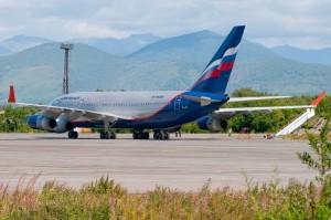Ilyushin_Il-96-300_Aeroflot_-_Russian_Airlines_AN1799077