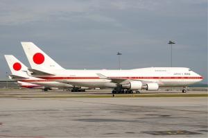 JASDF_Boeing_747-400_MRD