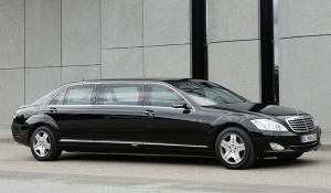 Mercedes-Benz_S_600_Pullman_Guard_India