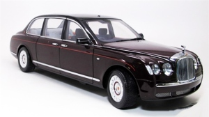 Queen-Elizabeth-Bentley-State-Limousine