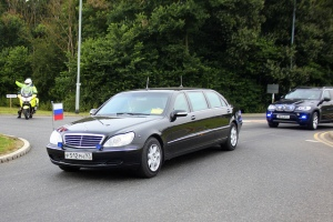 Russia-Presidential-Mercedes-S-Class-Limousine