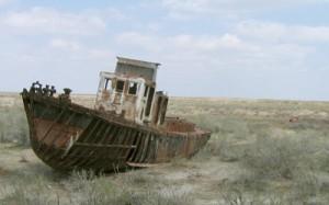 aral-sea-death-300x187