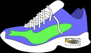 charger-shoe