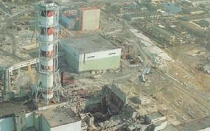 chernobyl-300x187