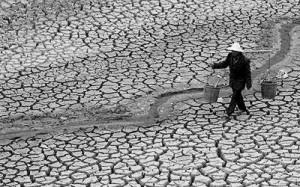 deadliest-drought-300x187