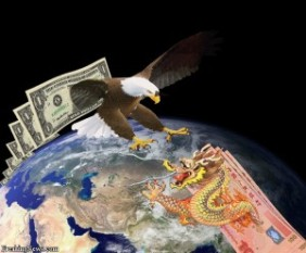 dollar-vs-yuan-300x248