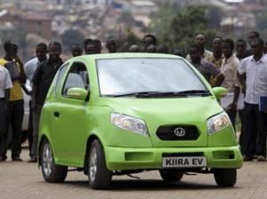 kiira_evworld.com_uganda-537x402