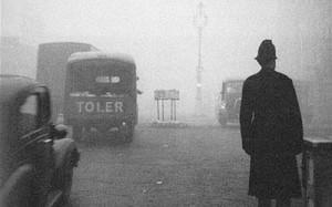 londons-killer-fog-300x187
