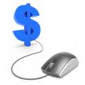 pay-per-click-150