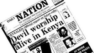devil-worship-alive-in-kenya1